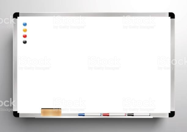 Buy Now The Most Trending And High Quality Whiteboards From Ultimate!