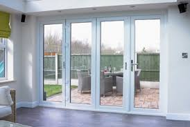 Steel Doors – What You Can Do With Steel Doors At Home