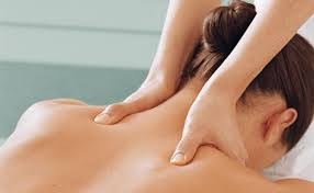 Types Of Massages Available And How To Identify What's Right For You