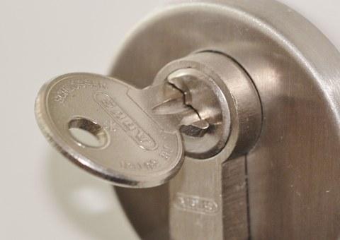 Uses Of Security Screen Doors