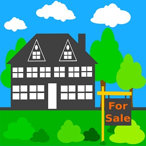 Seek Professional Help For Buying A Property