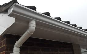Repairs And Improvements For Your Home Cover