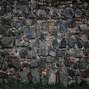 Various Designs Of Retaining Walls